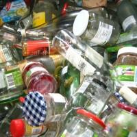 Praktisk avfallssortering med Carbi