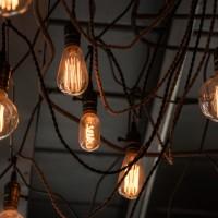 Belysning for alle hjem